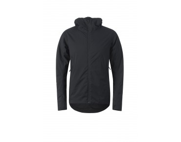 GORE BIKE WEAR ONE GORE THERMIUM jacket black