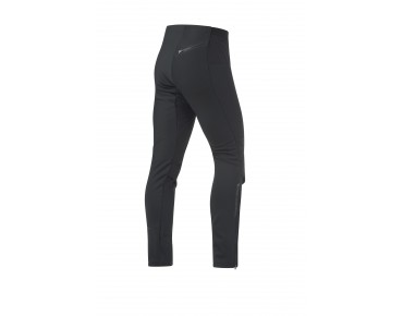 GORE BIKE WEAR ONE GWS trousers black