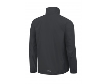 GORE BIKE WEAR GWS jacket black
