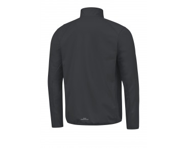 GORE BIKE WEAR GWS thermal jacket black