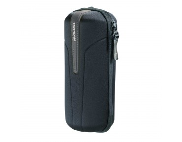 Topeak CagePak Flaschenhalter-Box black/grey