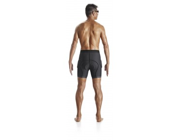 ASSOS H.RALLY BOXER_S7 inner pants black
