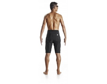 ASSOS H.RALLY CARGO cycling shorts black