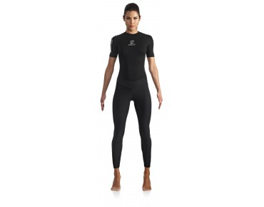 ASSOS HL.tiburu_S7 Damen Tights black