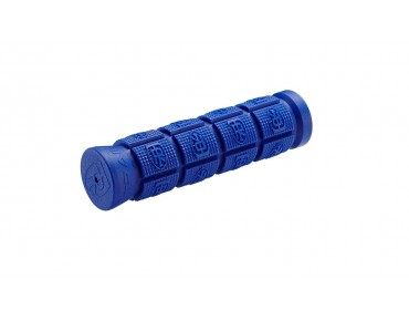 Ritchey Comp Trail grips blau