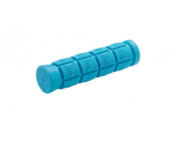 Ritchey Comp Trail grips sky blau