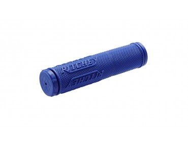 Ritchey Comp Truegrip X grips blue