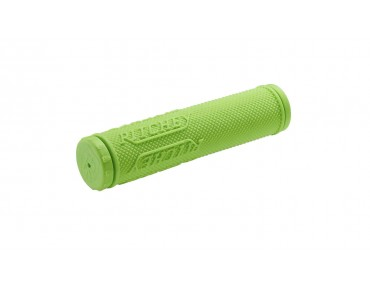 Ritchey Comp Truegrip X grips green