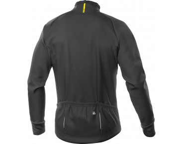 MAVIC AKSIUM 16 thermal windbreaker black