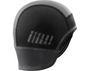 MAVIC WINTER underhelmet cap dark cloud/black