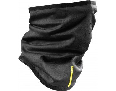 MAVIC NECK WARMER black