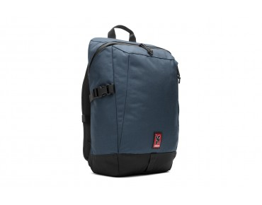 CHROME ROSTOV bike backpack indigo
