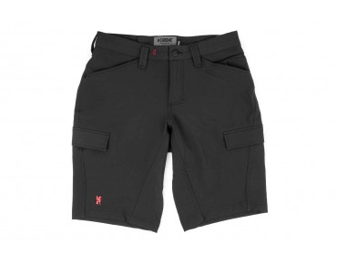 CHROME CARGO SHORTS Hose