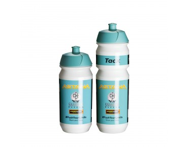 Tacx Pro Team Bottle 2016 Trinkflasche ASTANA
