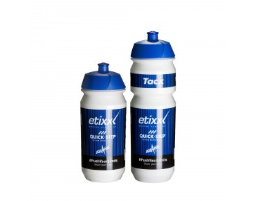 Tacx Pro Team Bottle 2016 Trinkflasche Etixx-Quick Step
