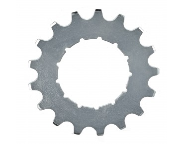 Rohloff splined sprocket