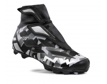 NORTHWAVE CELSIUS 2 GTX reflective camo/black