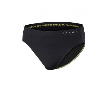 FALKE Underpants black