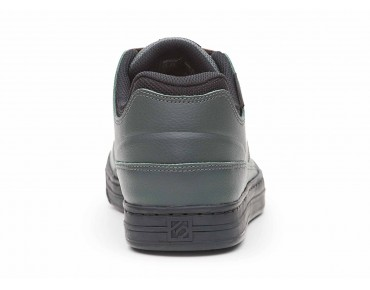 FIVE TEN FREERIDER EPS LOW flat pedal shoes utility ivy