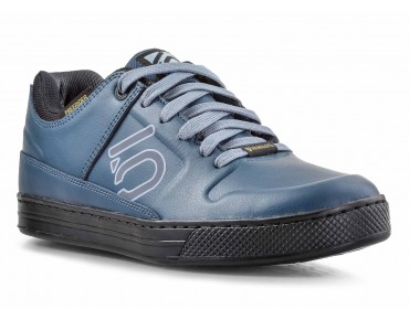 FIVE TEN FREERIDER EPS LOW Flat Pedal Schuhe midnight