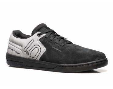 FIVE TEN DANNY MAC ASKILL Flat Pedal Schuhe core grey