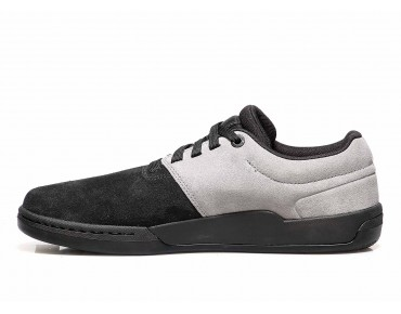 FIVE TEN DANNY MAC ASKILL flat pedal shoes core grey