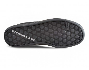 FIVE TEN DANNY MAC ASKILL Flat Pedal Schuhe carbon black