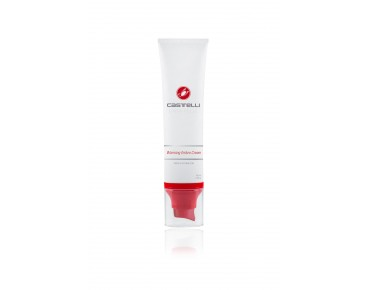 Castelli WARMING EMBRO skin cream