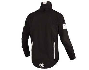 ENDURA FS260-PRO SL waterproof jacket black