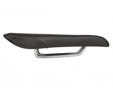 ISM PN 1.0 saddle black