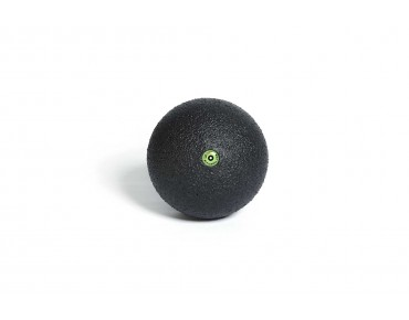 Blackroll Ball massage ball black