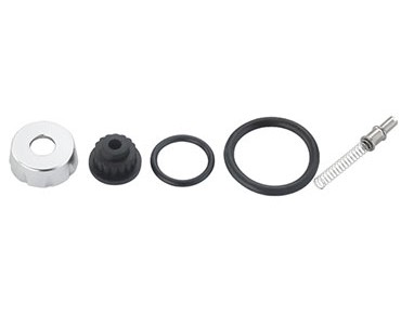 Topeak rebuild kit for JoeBlow Ace floor pump