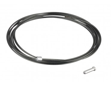 Shimano Optislick shift cable