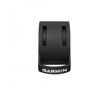 Garmin bike mount for Forerunner, Fenix and Approach