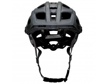 IXS Trail RS EVO Helm graphite