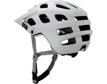 IXS Trail RS EVO Helm white