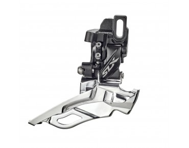 SHIMANO SLX FD-M7005-10-D – High Direct Mount – deragliatore anteriore