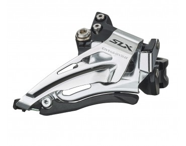SHIMANO SLX FD-M7025-11-L – Top Swing – Umwerfer