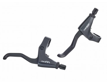 SHIMANO Sora BL-R3000 Road brake levers anthracite
