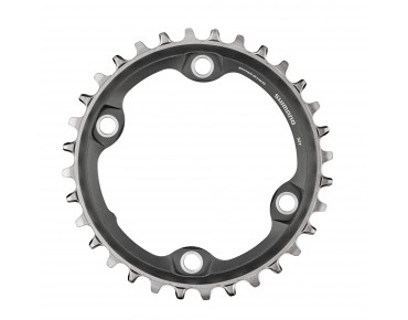 SHIMANO SLX SM-CRM70 Single Speed chainring