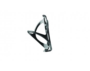 Profile Vise Kage bottle cage black