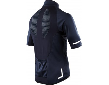 X BIONIC RAINSPHERE jersey black
