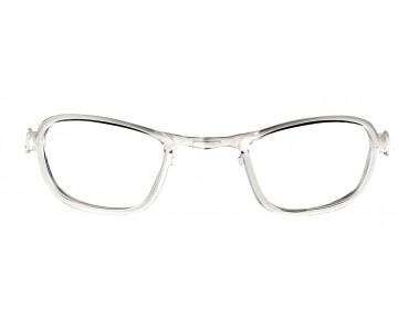 ROSE Optikadapter für PS 08, RB 04 und RBS 28 transparent