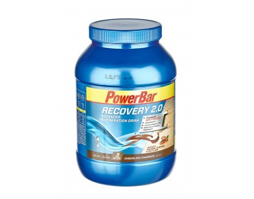PowerBar Recovery 2.0 Drink powder