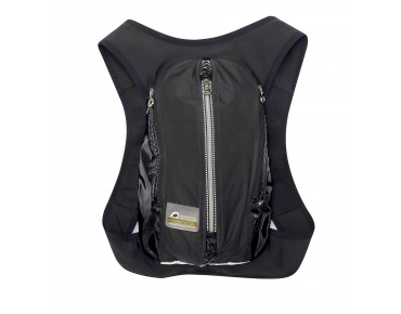 ASSOS GTAspiderBag backpack black