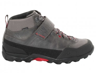 VAUDE TSALI AM MID STX trekking shoes