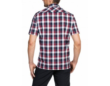VAUDE PRAGS shirt eclipse