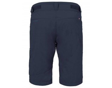 VAUDE TAMARO bike shorts eclipse
