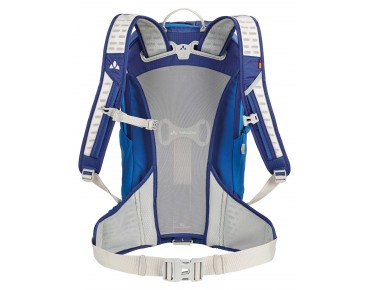 VAUDE HYPER 14+3 backpack blue royal