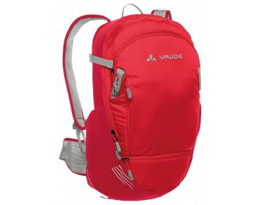 VAUDE SPLASH 20 + 5 backpack magma